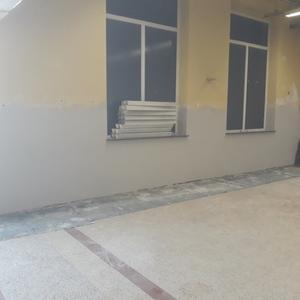 VVK Rénovation - parachèvement