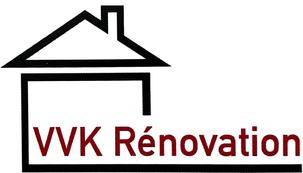 VVK Renovation - Rénovation